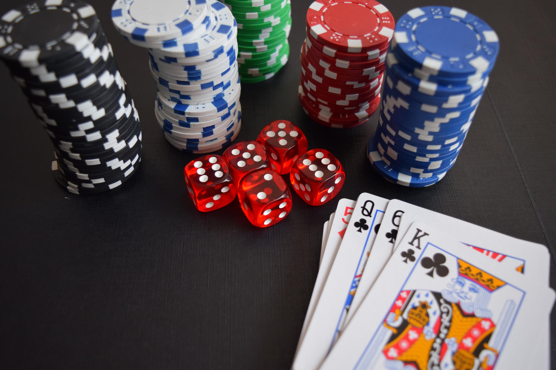 Live Casino : Top 10 Live Casino's