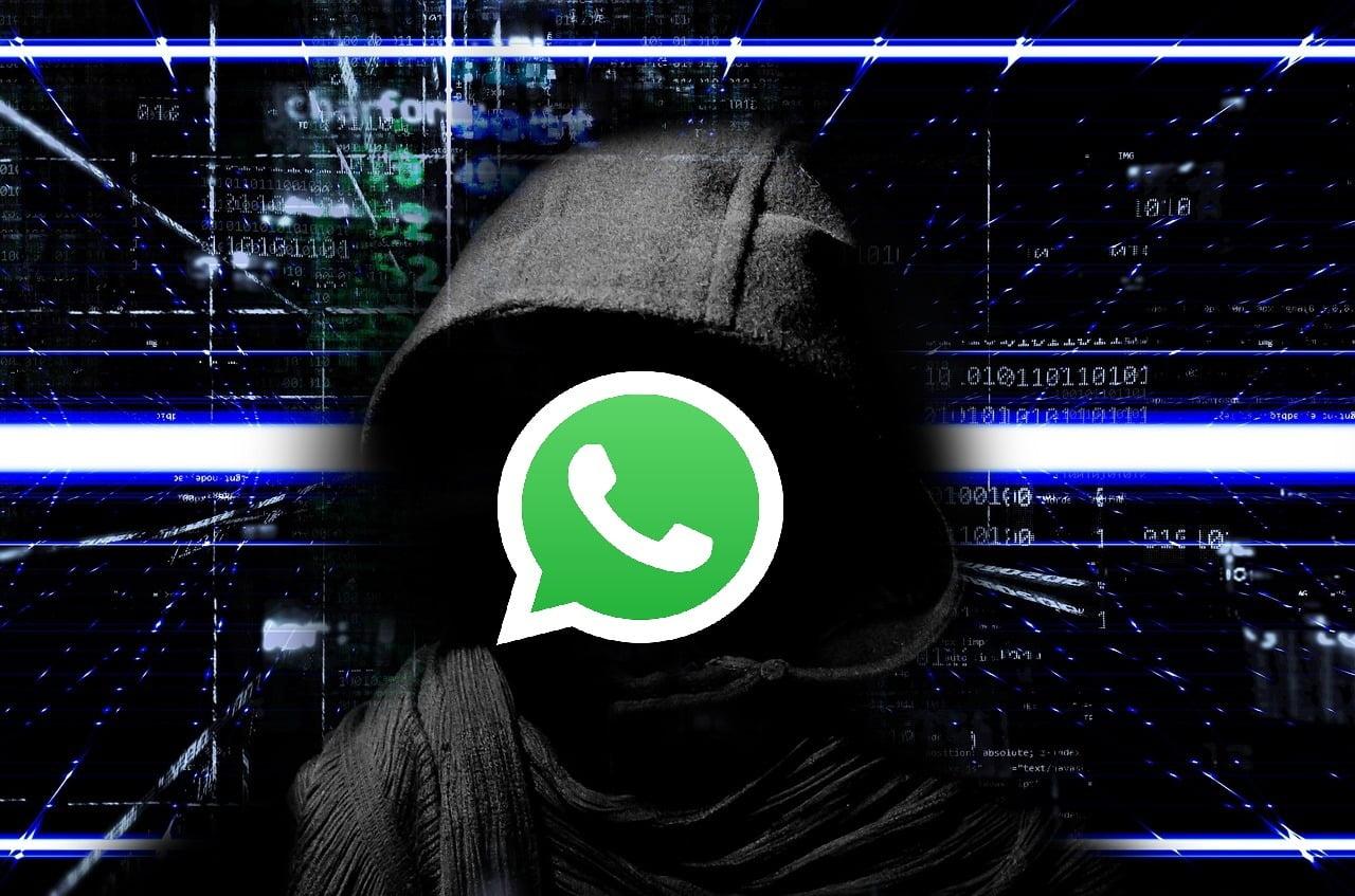 WhatsApp News