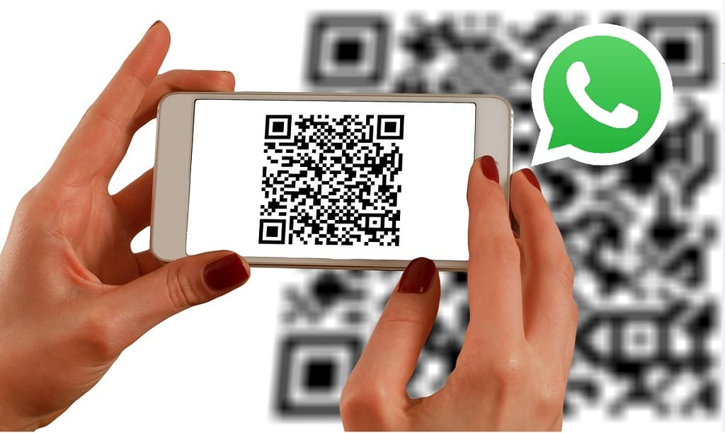 Whatsapp-QR-code-contact
