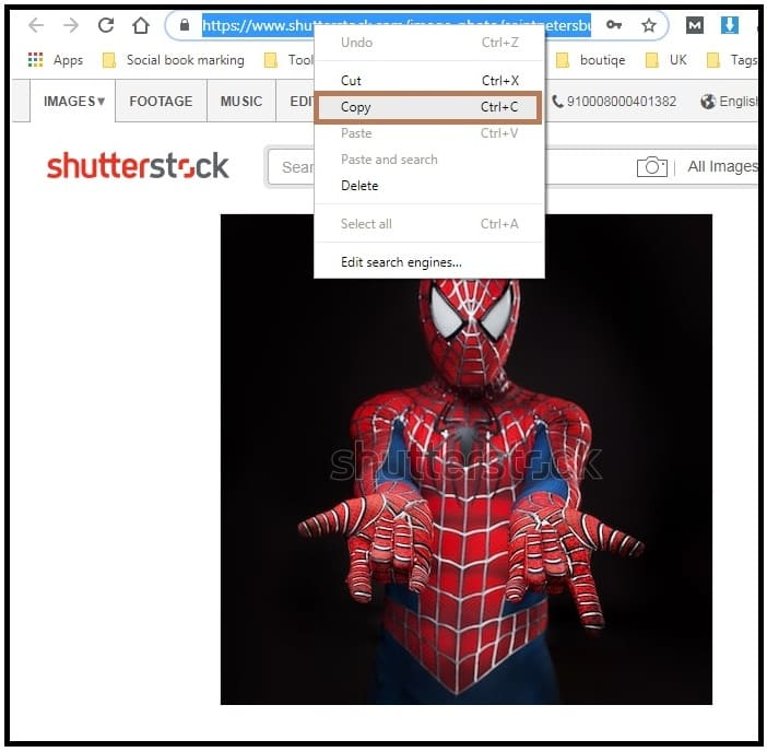 download free premium images