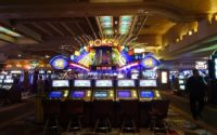 Technological Advancements in the Online Gambling Industry
