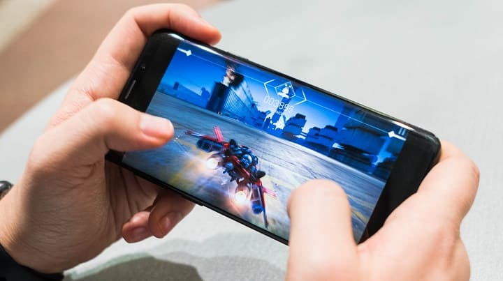 Gaming Alternatives for Gamers on a Budget