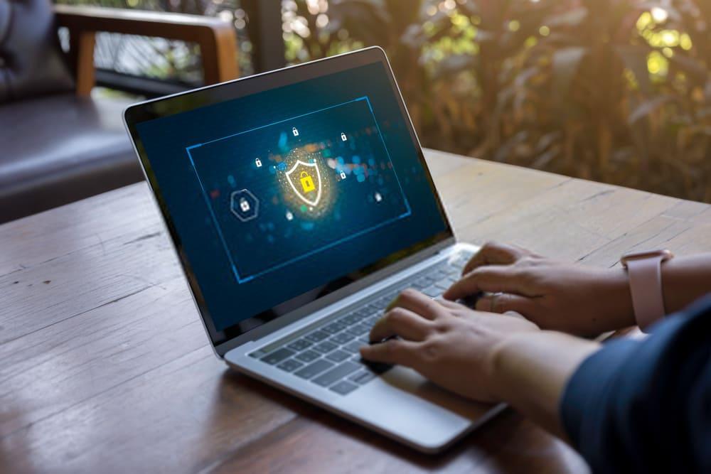 FREE Antivirus Software In 2020