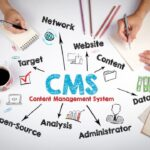 How to detect a good CMS developer