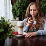 Smartphones for Online Casino Games