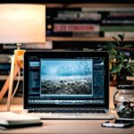 What Should You Consider When Buying A Refurbished Laptop